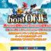 boatONEボートワン