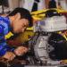 出力低減モーターで何が変わったか